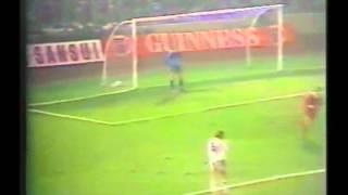 1978 December 4 Anderlecht Belgium 3 Liverpool England 1 UEFA Super Cup