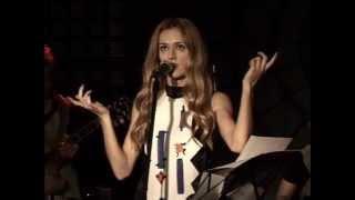 Bunny&Edge -- Concert -short ve...