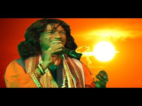 samiran-das-baul-aar-asbokina-ai-gramete-audio-samiran-das-bangla-baul-mp3