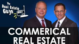 How to Invest in Commercial Real Estate