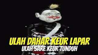 Video Wayang Golek Ceramah Ki Semar download MP3, 3GP, MP4, WEBM, AVI, FLV November 2018