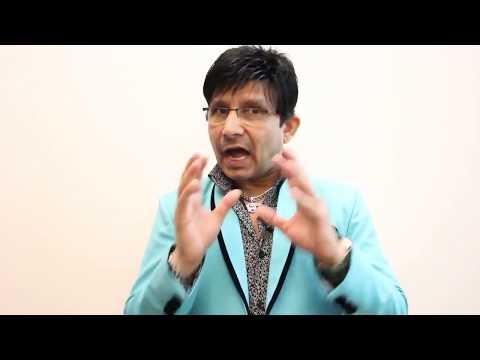 Judwaa 2 Movie Review by KRK | Bollywood Movie Reviews | Latest Movie Reviews