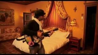 JOHN MAMANN - Pas jaloux (clip officiel)