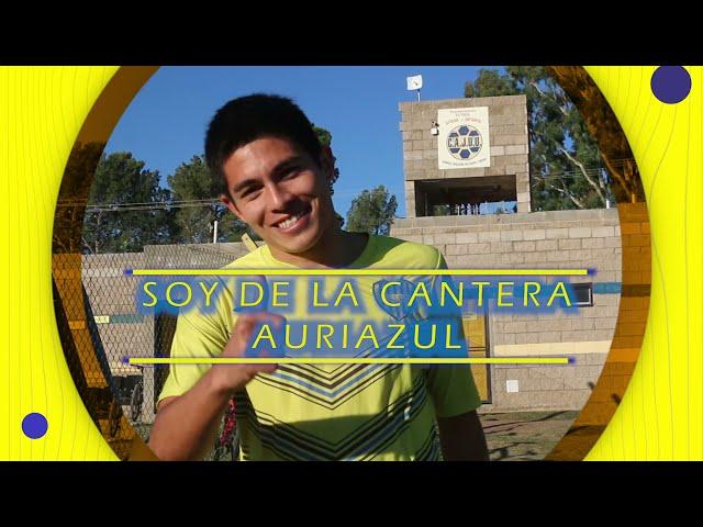 #NosConocemosMejor @canteraauriazulcajuu @juve.oficial @mateo027