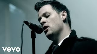 Download Good Charlotte - Keep Your Hands Off My Girl