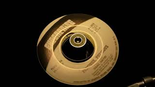 Isaac Hayes - Precious, Precious - ENTERPRISE: 002 DJ