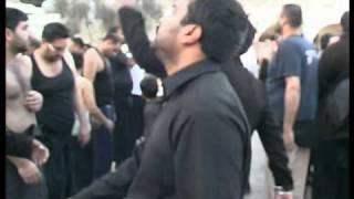 MARKAZI MATMI SANGAT UK SHAAM 2011 PART 5/13