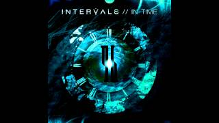 Intervals - Tapestry (HD)