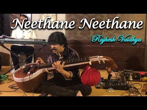 Neethane Neethane | Rajhesh Vaidhya