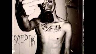Lestat - Le rap est mort.