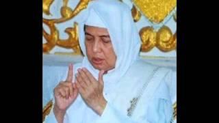 Download ceramah Syekh Ahmad Asrori Al ishaqi r a kedinding srby MP3 song and Music Video