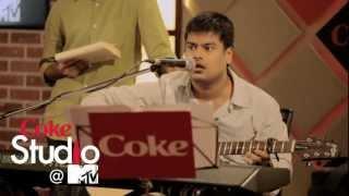 Coke Studio @ MTV, Clinton teaser 10, Season 2