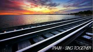 Watch Train Sing Together video