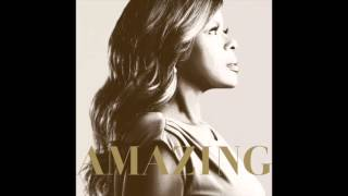 Marcia Hines - Coldest Winter Nights