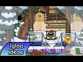 IGLOO IDEAS | Scout Camp & more! [S4E15]