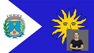Jornal Acontece - Dia da Bandeira de Araraquara