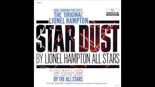 Lionel Hampton All Stars / Stardust