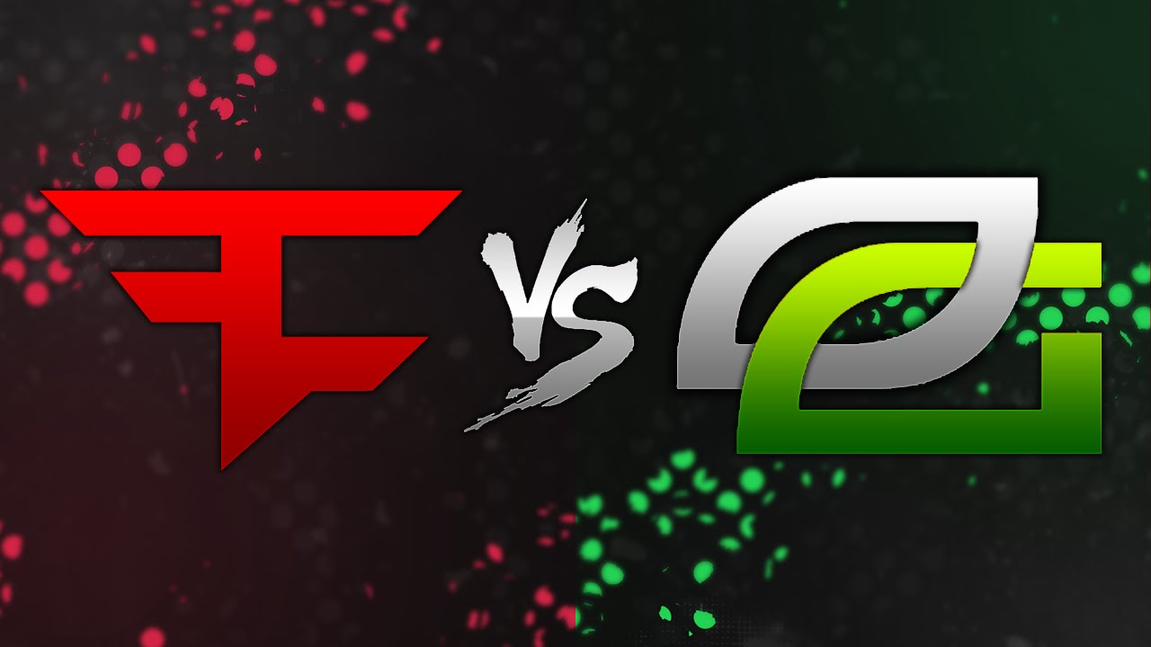 faze vs optic