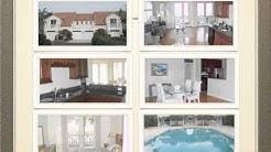 4864 Newport Island Dr. N # 19C, Vero Beach, Fl. 32967 -  C O N D O  - for $ 179,100.00 SHORT SALE