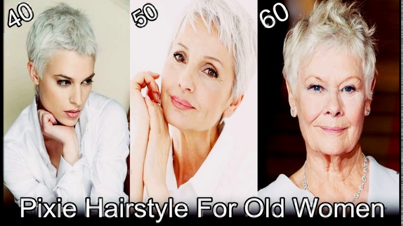 pixie haircuts for women over 60 pixie haircuts for 60 2934 | maxresdefault