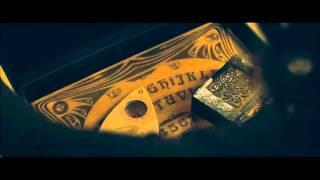 Definition of Fear - Official Trailer -  Jacqueline Fernandez Horror (2015) HD