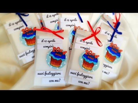 ☼-d.i.y.-birthday-invitations-☼-inviti-fai-da-te