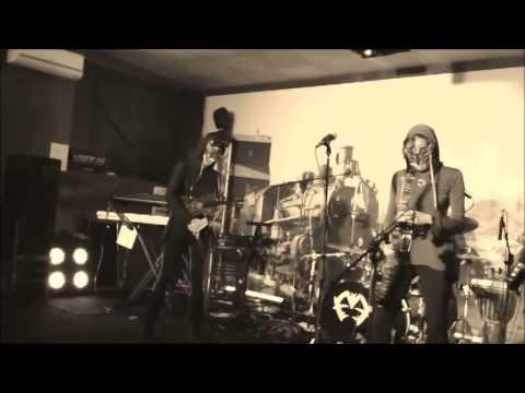 Green Couds live at St.Patrick day Vecchio Ranch(Avezzano via trara 88)