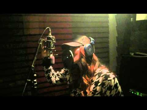 Keke Wyatt covers