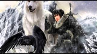 FeastDance: Jon Snow