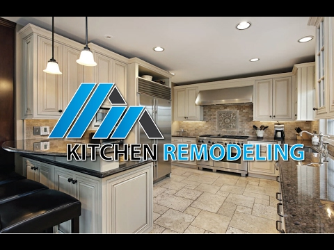 Tile Flooring Contractors In Murrieta Ca Kitchen Bath Tile