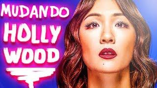 Por que Crazy Rich Asians é um filme TÃO importante? (ft. Juliana Kataoka do BuzzFeed)