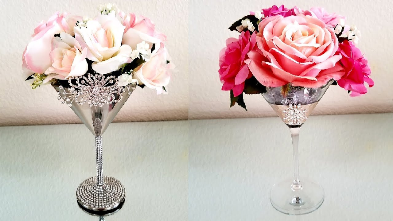 Two Wedding Ideas Inexpensive Diy Great For All Events Quick And Easy Diy