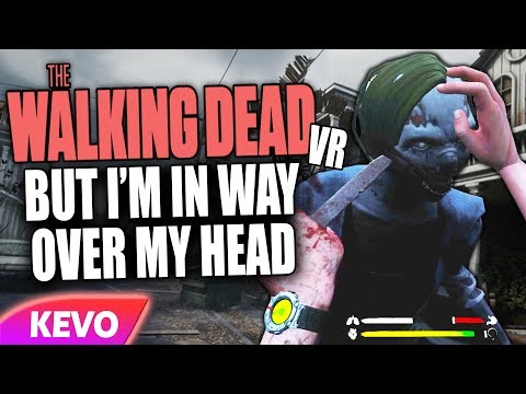 Hitman 2 but I kill every single NPC on the map from YouTube · Duration:  13 minutes 59 seconds