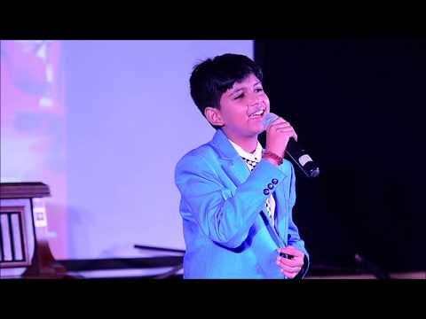 TERE SANG YARA | Rustom | Atif Aslam | Satyam Upadhyay(Cover)