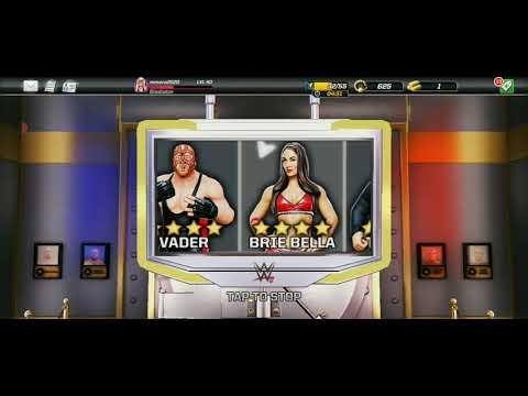 Download 4 🌟 🌟 🌟 🌟 LOOTCASE OPENING WWE MAYHE