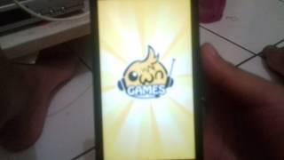 Gambar cover Cara Download Tahu Bulat Mod Apk