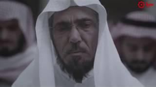 Шейха Салмана аль-Ауда перевели из одиночной камеры в больницу. Новости от 19.01.2018