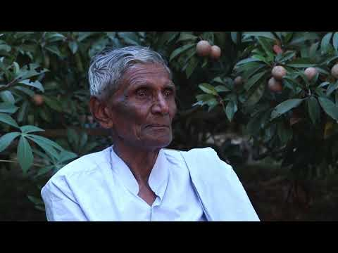 Varthur Narayana Reddy - Journey of an Extraordinary Farmer