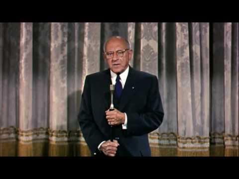 assistir filme os dez mandamentos 1956 dublado online dating