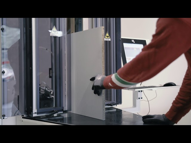 Cnc machine Lite