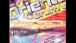 Perreo Mix (Precentación) ★Estreno 2012★ ►Dj FE◄ [HD]