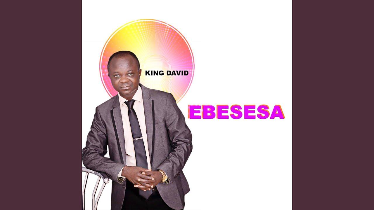 Download Ebesesa