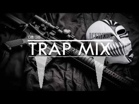 Party Trap Mix -HD- Dope Drops [DANCE TO THIS]