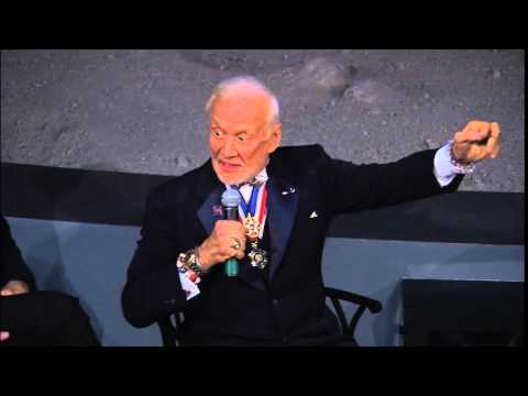 Buzz Aldrin Share Space GALA REV 2 for REVIEW 18 August 2015