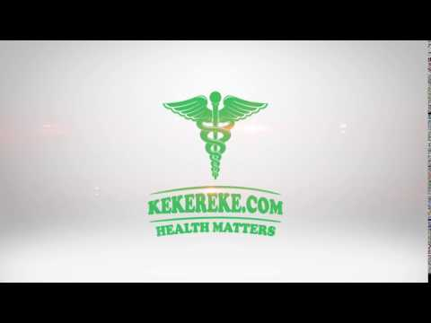 Kekereke Intro Vid - For Commercial Use