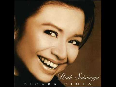 All Tracks - Ruth Sahanaya