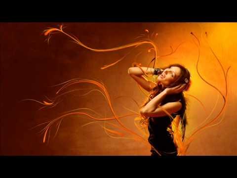 Dss vs Dj Orkidea - Revolution (Original Mix ) - Extended Version