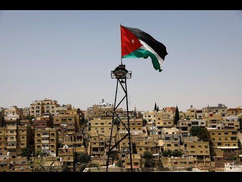 الأردن يؤكد ضرورة الحفاظ على خفض التصعيد في الجنوب السوري  - نشر قبل 25 دقيقة