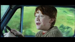 Harry Potter and the Chamber of Secrets - Warner Bros. UK Thumb