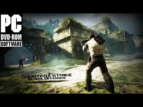 How To Download Counter Strike Global Offensive For Free, With Multiplayer (No Torrents)